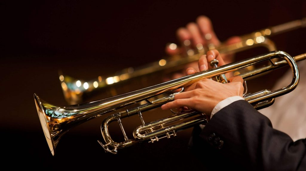 6 Best Intermediate Trumpets - New Level of Amazing Music