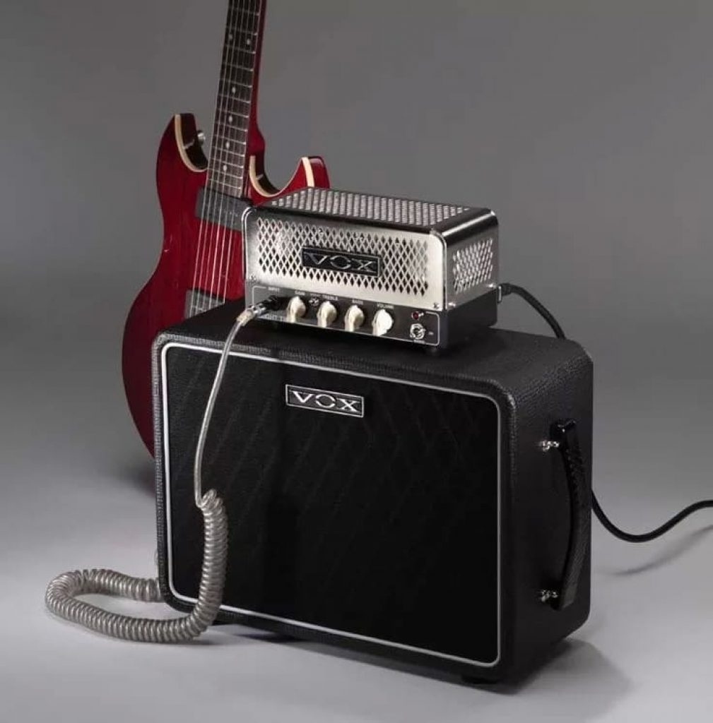 7 Best Guitar Amps under $200 – Make Excellent Sound Affordable