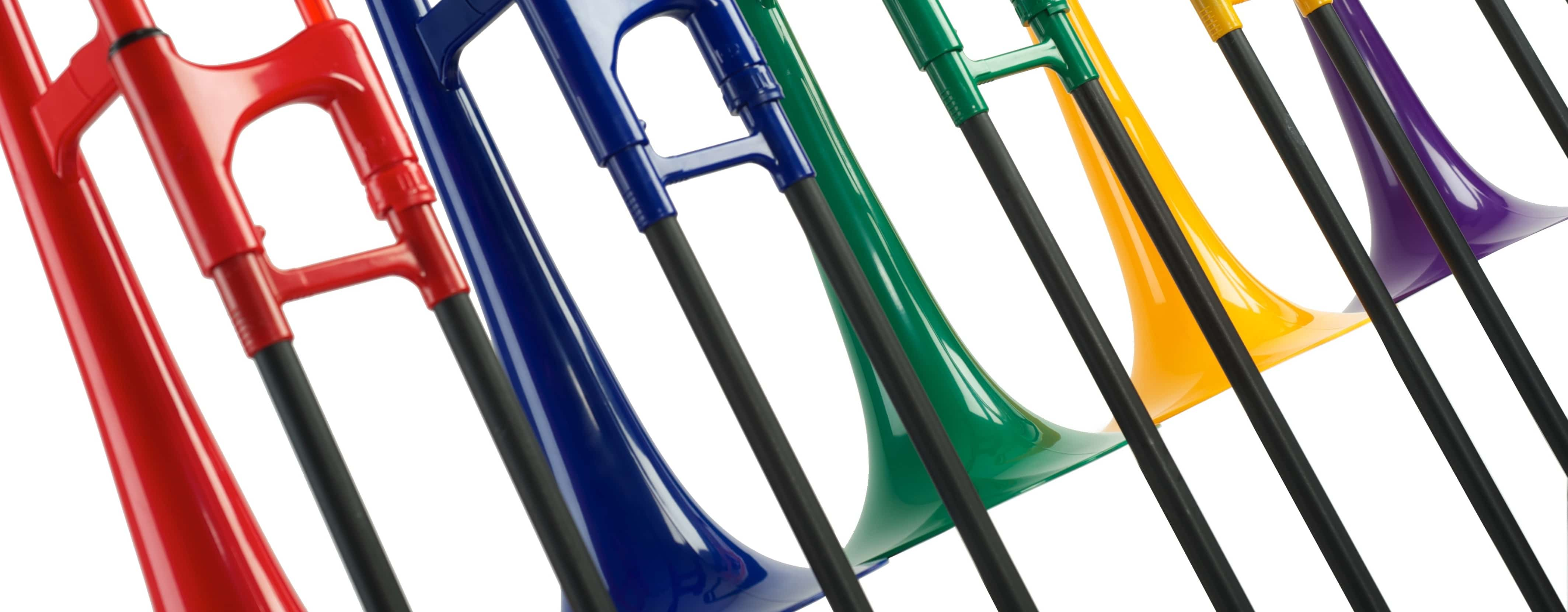 Best Plastic Trumpets Reviewed in Detail [Jan. 2020]