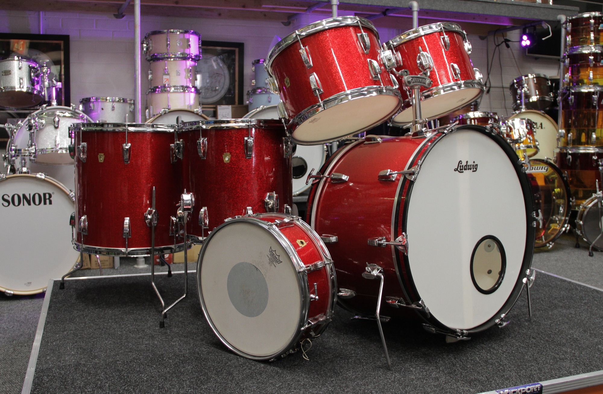 Best Drum Sets for Kids Reviewed in Detail