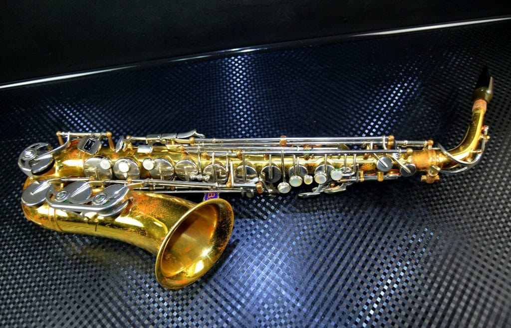 10 Magnificent Alto Saxophones for All Musician's Preferences