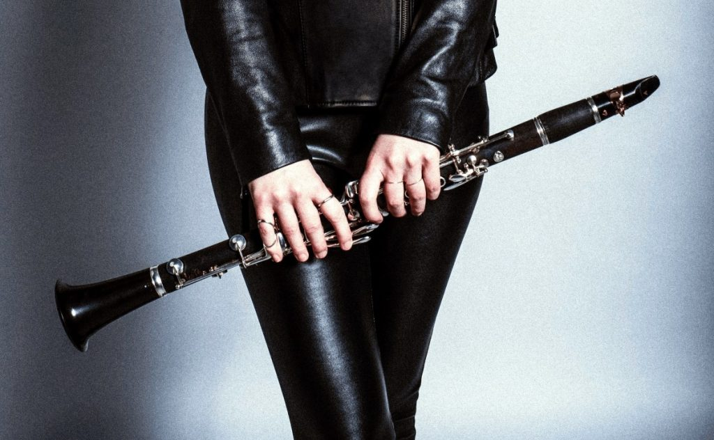 7 Best Clarinets for Musicians of Any Skill Level