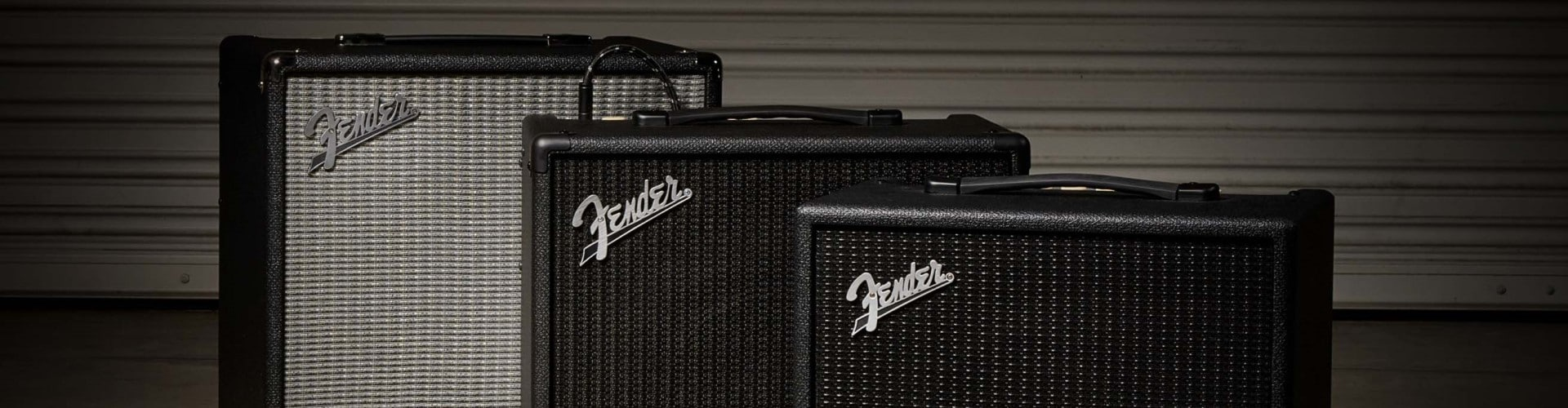 Best Modeling Amps Reviewed in Detail [Feb. 2020]