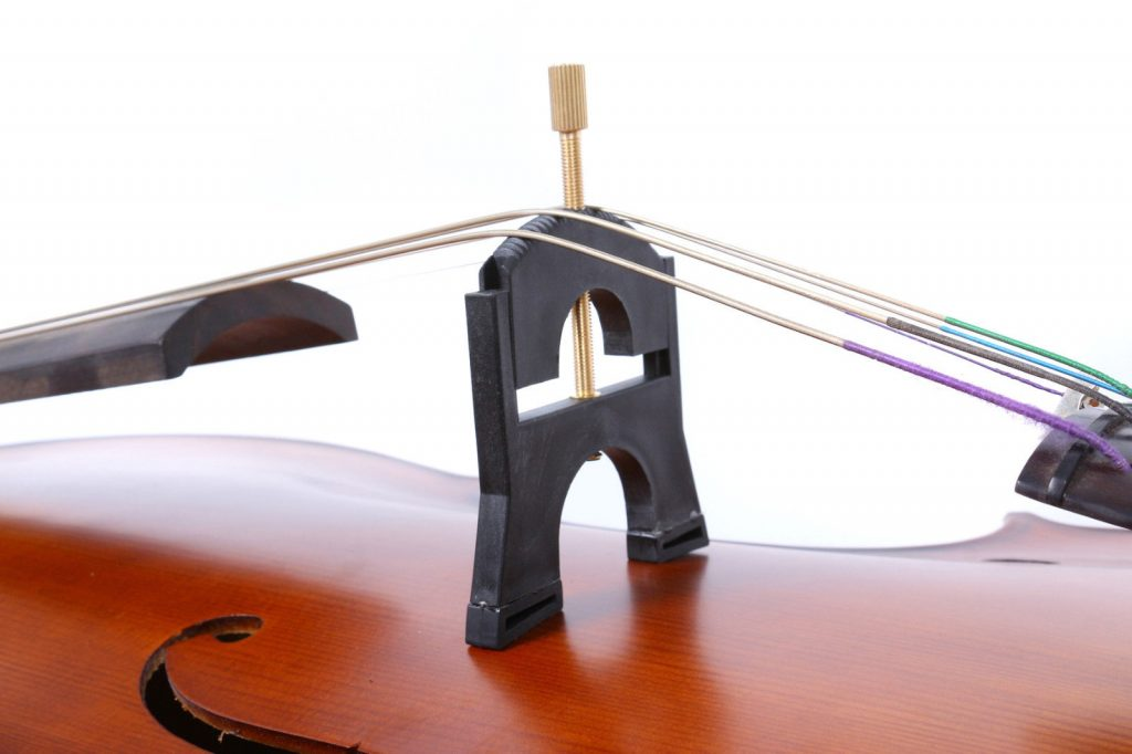 9 Best Electric Cellos - New Sound Options!