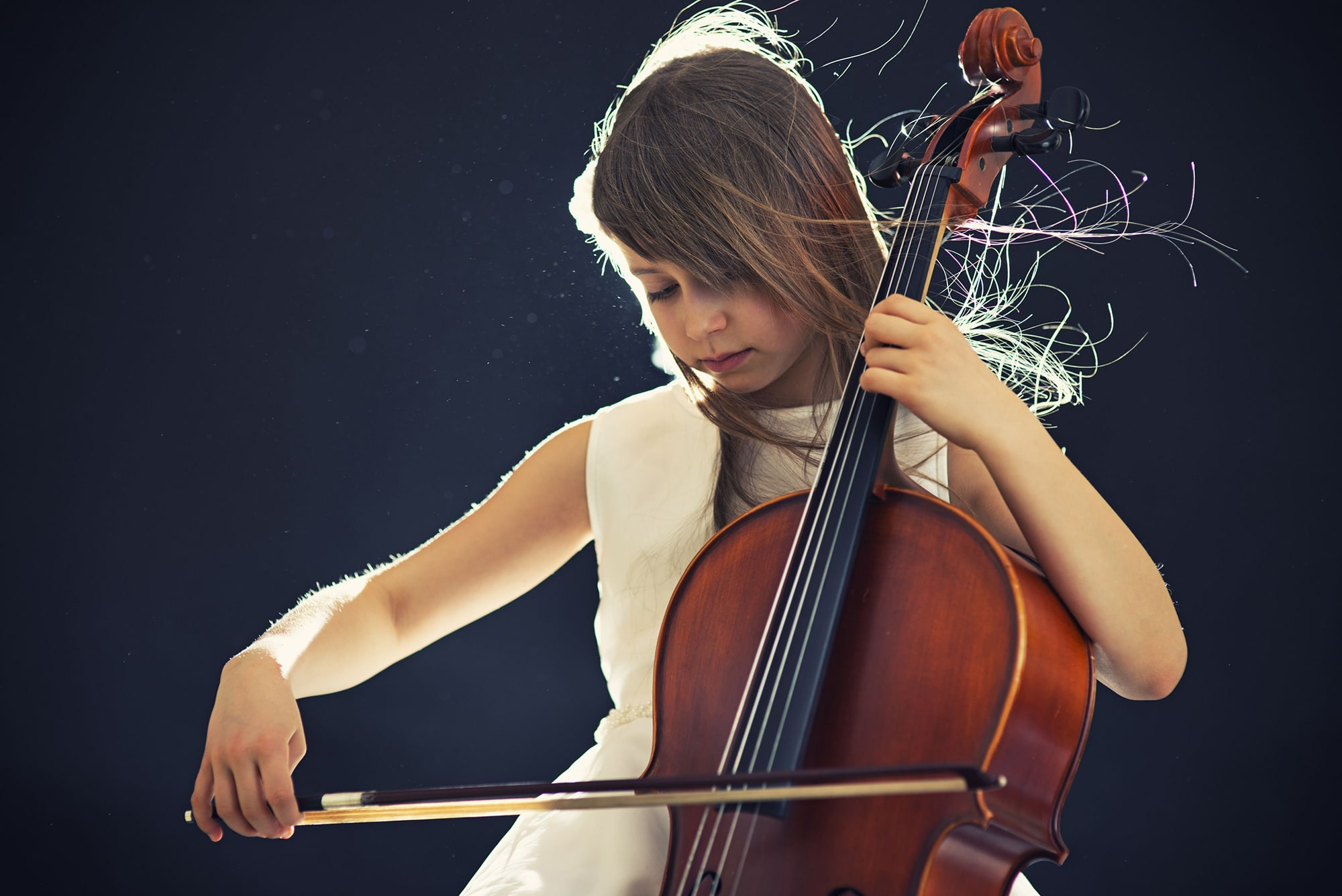 Best Cellos for Beginners Reviewed in Detail [Apr. 2020]