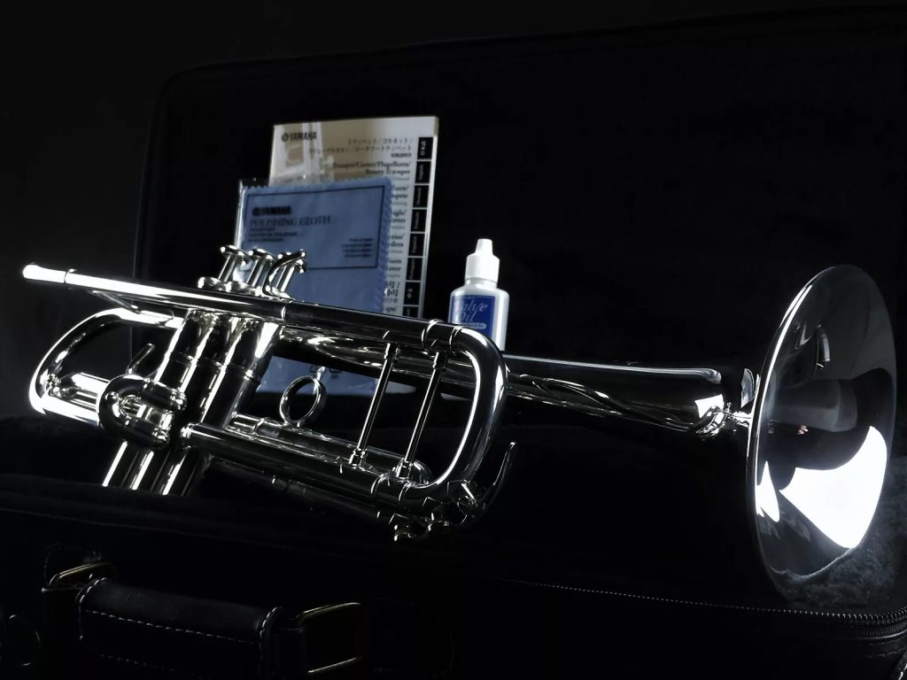 4 Outstanding Yamaha Trumpets with the Perfect Sound