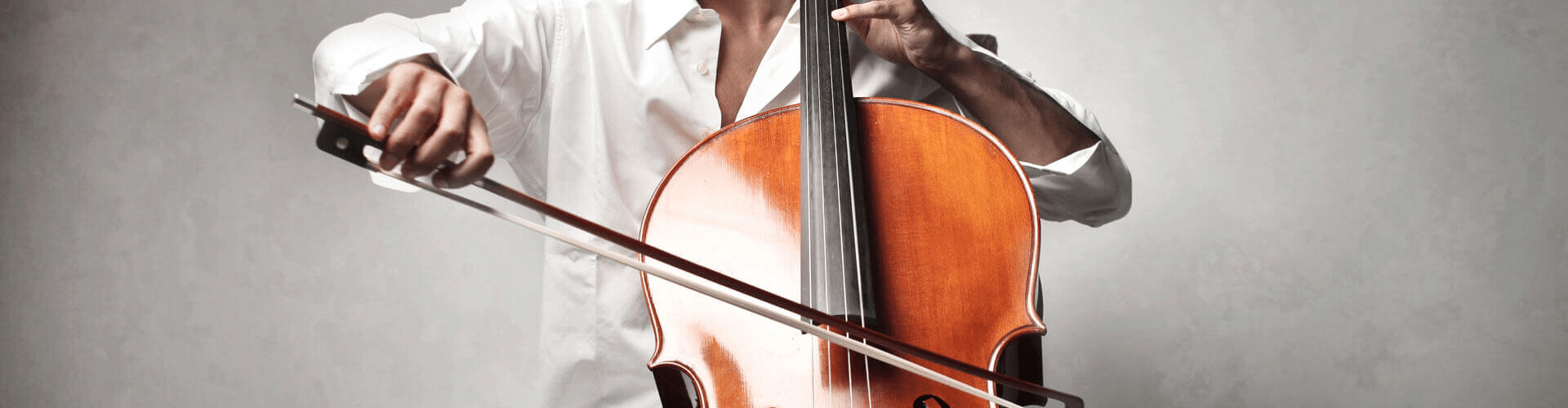 Best Cellos Reviewed in Detail