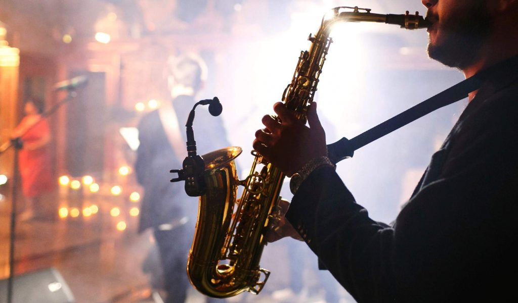 5 Magnificent Professional Alto Saxophones for the Perfect Music Delivery