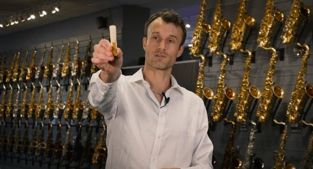 5 Outstanding Alto Saxophone Reeds to Upgrade the Sound