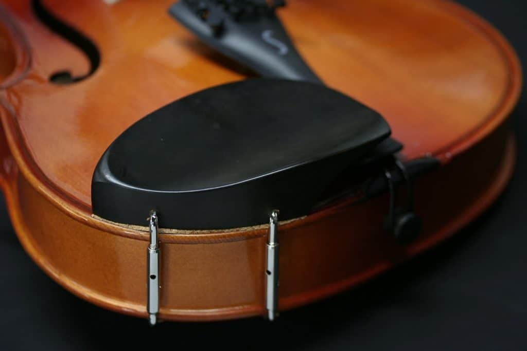 10 Astonishing Violins for Beginners - Explore Wonderful World of Music!