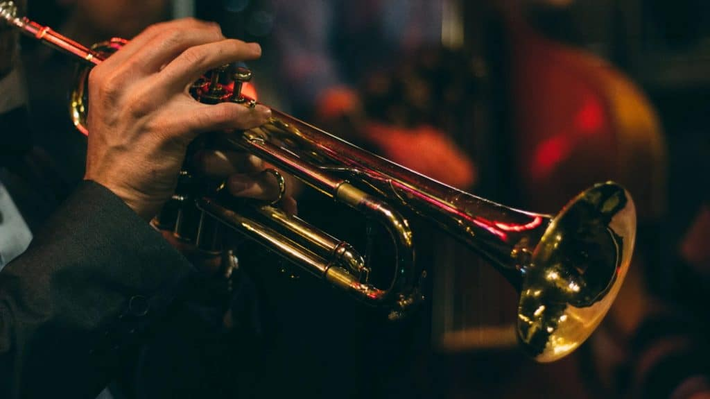 6 Magnificent Jazz Trumpets for Heart-Touching Improvs