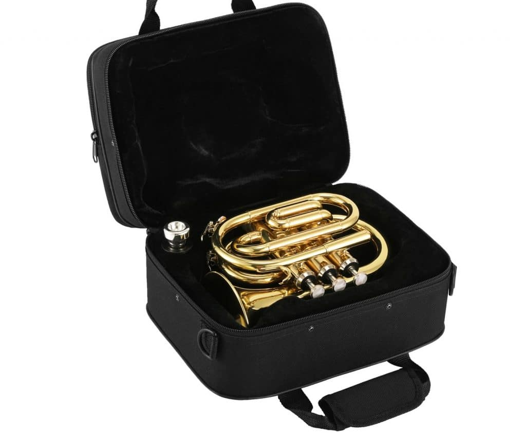 6 Incredible Pocket Trumpets to Change Your Music Style Forever