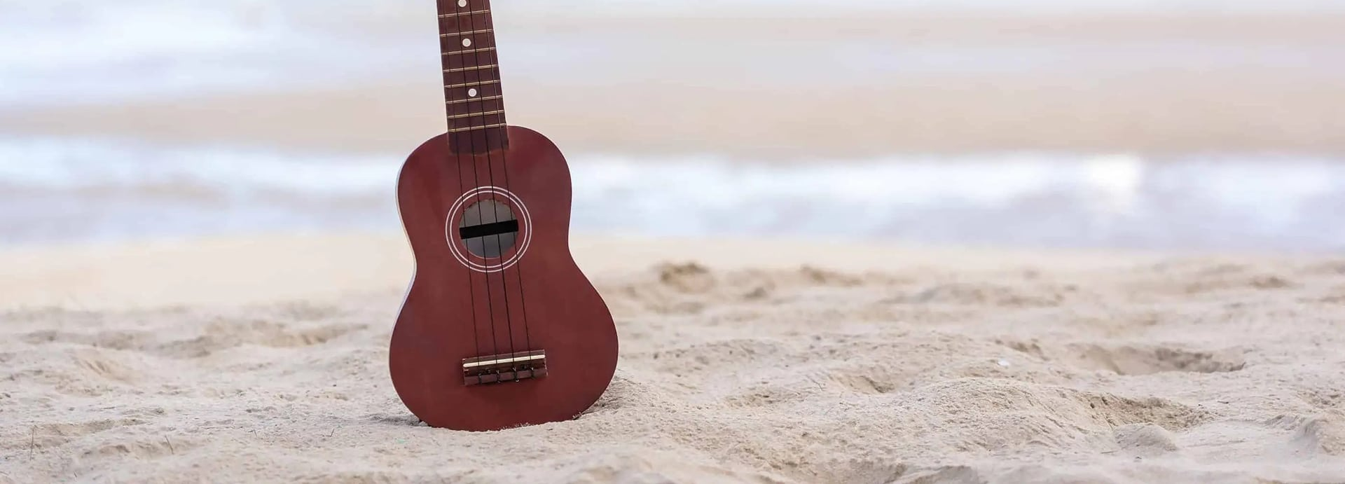 How to Play Ukulele - Ultimate Beginner's Guide and Tips