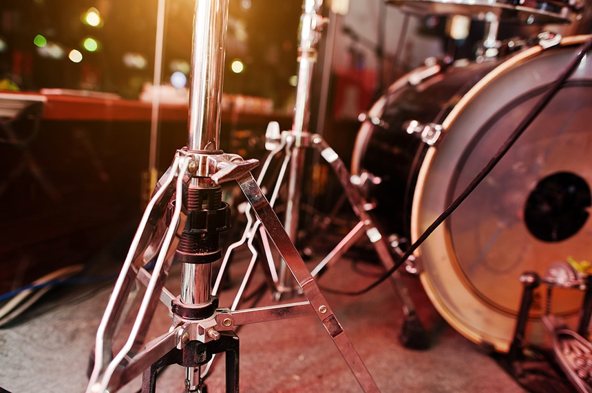 8 Best Hi-Hat Stands – Achieve More Balance and Control!