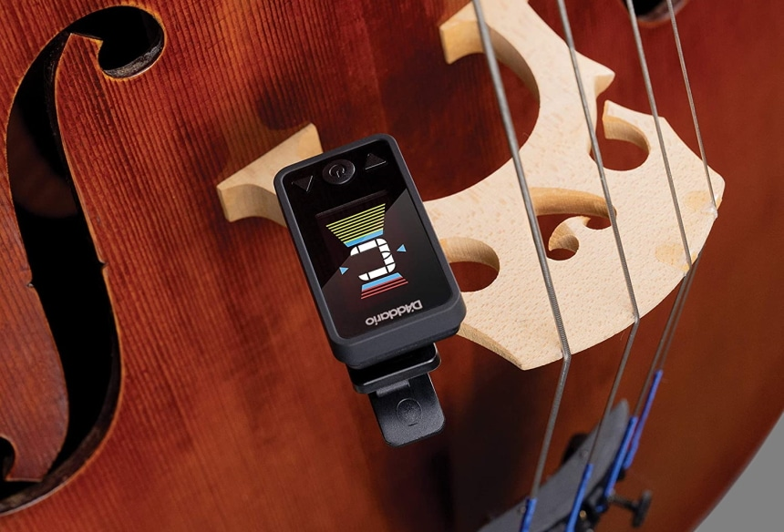 10 Best Cello Tuners – Achieve the Sound You Desire!