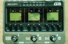 5 Best Amp Simulator Pedals – Alternatives To The Classical Amps