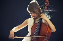 8 Fantastic Cellos for Beginners – First Steps to Becoming a Virtuoso!