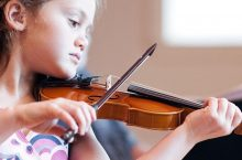 10 Most Impressive Violins for Kids – Master Music Skills in No Time!