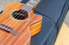 6 Most Impressive Tenor Ukuleles — True Hawaiian Sound in Every Chord!